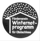 wnp logo 1 Musikalischer Spendenaufruf  für Winternotprogramm